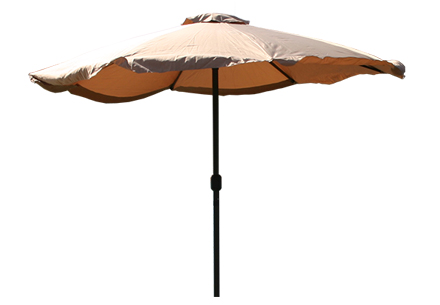 Wahoo-Docks-Dock-Umbrella