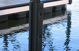 Wahoo-Docks-Vertical-Bumpers-03